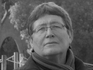 Gemma Tribó