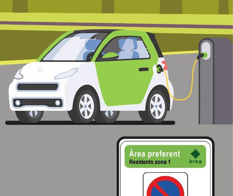 ENERGIES RENOVABLES I TRANSICIÓ ENERGÈTICA: IMPULS DE MESURES FISCALS